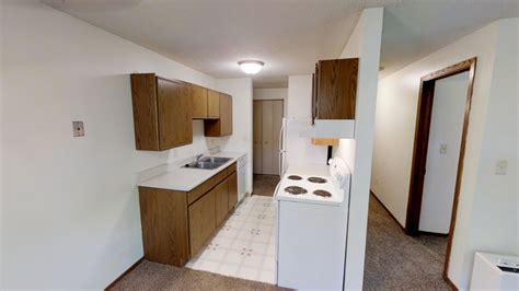 villa hills apartments apartments duluth mn apartmentscom