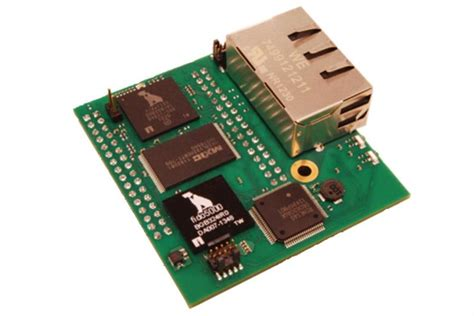 Switch Rem New Megapro rem switch chip and rapid platform support modbustcp