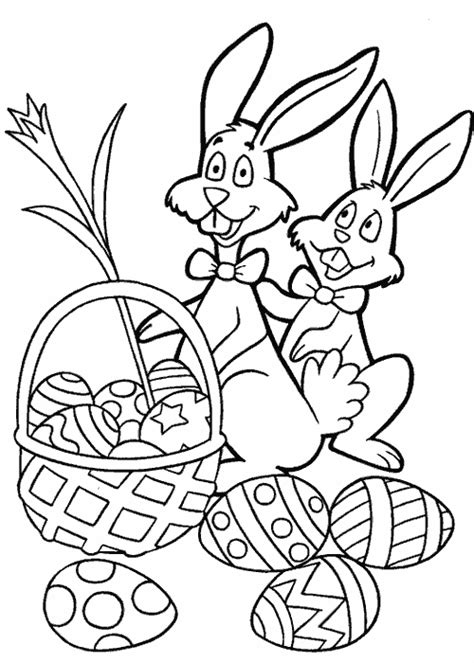 town easter coloring book coloring pages for relaxation stress relieving coloring book books easter bunny coloring page 2 coloring town
