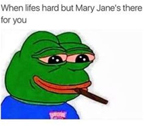 Mary Jane Memes - 1000 images about miss mary jane memes on pinterest
