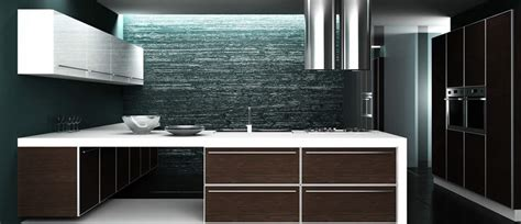 innovative kitchen design innovative kitchens custom kitchen designs auckland