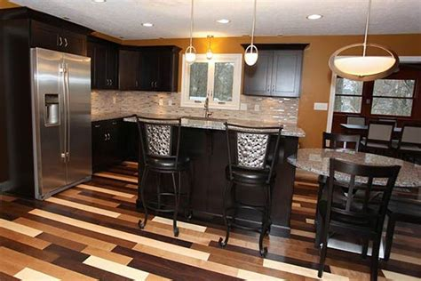 design home remodeling corp lighting plans to brighten up your kitchen kitchen remodel