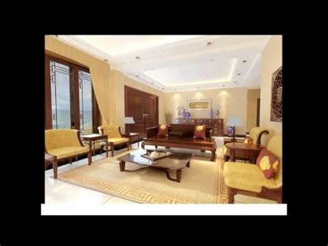 kareena kapoor  home interior design  youtube