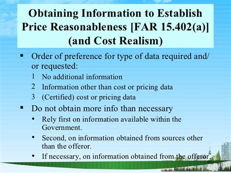 Mba Cost More Than by The Basics Of Cost Analysis Ppt Mba