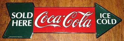Hq 13669 Yellow Fishtail Dress 1 coca cola collectibles price guide
