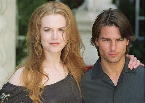Film Tom Cruise Et Nicole Kidman | film de tom cruise et nicole kidman