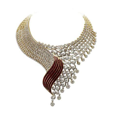 Jewellers choice design awards Mumbai India, Indian jewellery design awards , jewellery awards