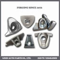 Dayton Truck Wheel Wedges China Wheel Cls Manufacturers And Suppliers Wheel
