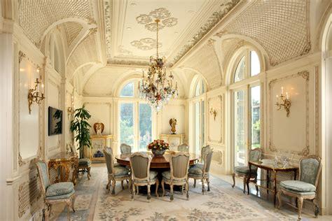 los angeles residential interior design services