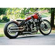 In Moto Col Motore Alfa 6 Cilindri  Repubblicait