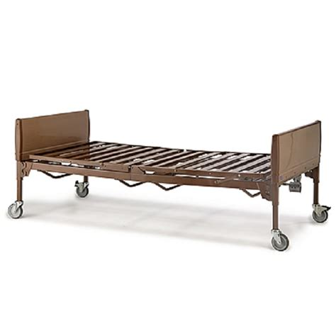 bariatric bed invacare bariatric hospital bed free shipping