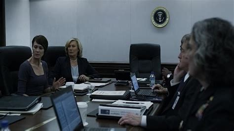 house of cards season 3 episode 10 house of cards season 3 episode 10 recap