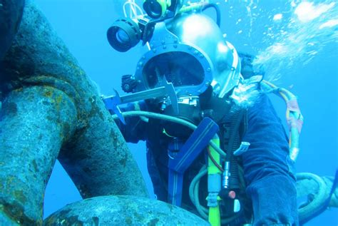100 description for welder underwater underwater welding process guide and free