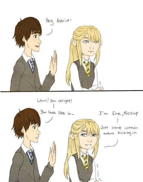 And Astrid Go by 17 Best Ideas About Hiccup And Astrid Fanfiction On
