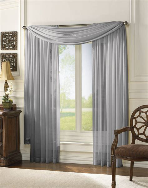 swag curtains for bedroom 100 sensational swag curtains for bedroom stunning