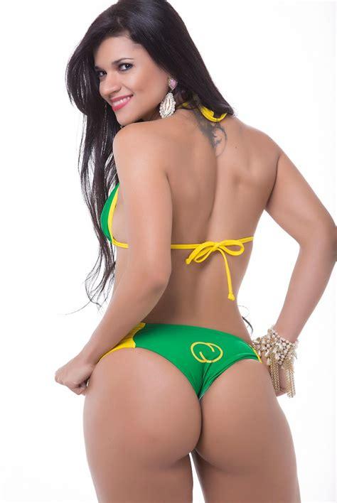 miss bum bum brazil hot miss butt brazil 2015 contestants chaostrophic