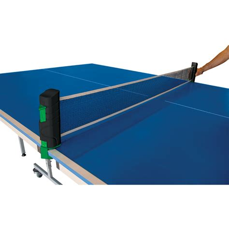 hart ezy table tennis net set table tennis nets