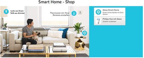 home design decor shopping amazon de apps f 252 r android smart home rolladensteuerung unterputz rolladensteuerung