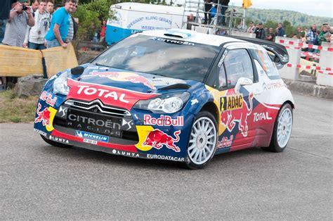 Auto Rally Aufgaben by Wrc Rallye 2013 In Deutschland 22 25 08 2013 Amicale