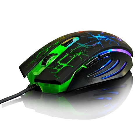 best cheap gaming mouse best gaming mouse 20 best cheap reviews
