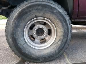 Vintage 8 Lug Truck Wheels Vintage 8 Lug Mag Wheels Pirate4x4 4x4 And