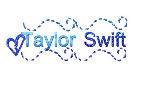 biography text of taylor swift taylor swift text png by ganna by gannanona on deviantart