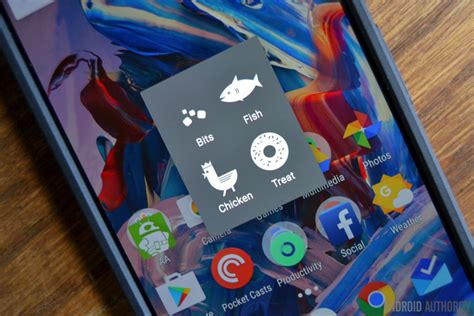 Android Easter Egg by The Easter Egg In Android N Dev Preview 5 Will You