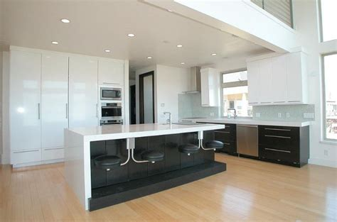 guide  choosing   kitchen counter stools