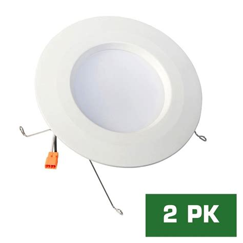 led recessed ceiling lights home depot recessed lighting ceiling lights the home depot lights