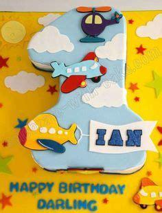22 fantastiche immagini su ricette e torte su 22 fantastiche immagini su torte a numero torte di