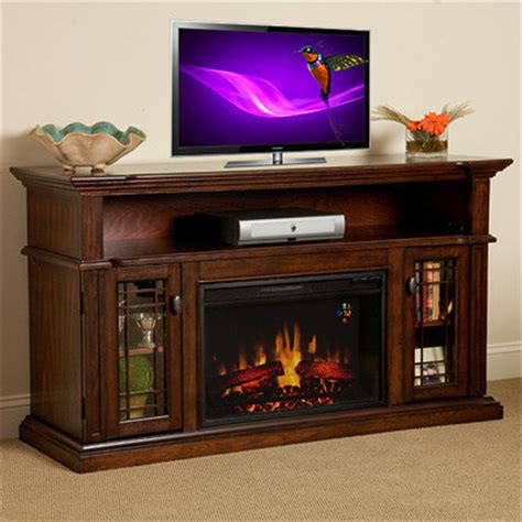 electric fireplace media centers top 5 best electric fireplace tv stand reviews best