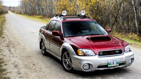 baja subaru impreza 465 best images about subie on pinterest subaru impreza