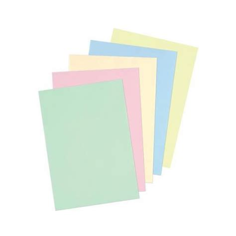 pattern paper next day delivery 5 star office coloured copier paper multifunctional ream