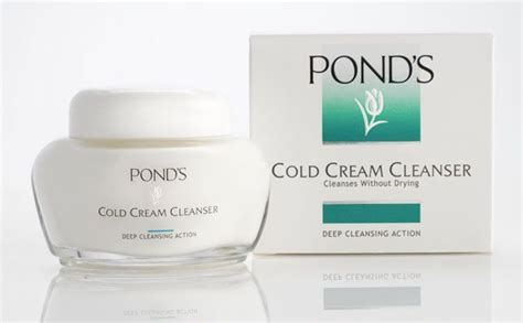 Ponds Detox Lotion Review by Ponds Cleanser Cold Reviews Photos