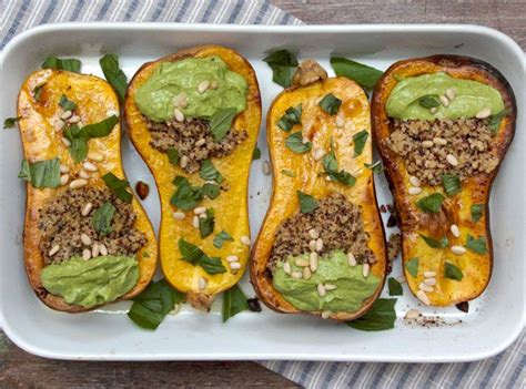 Staton Detox by Simple Roasted Squash Every Recipe On This Sounds