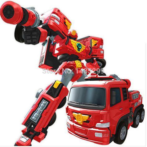 Tobot Z Merah 2 In 1 Transformer Robot Mobil Mainan Anak tobot r tobot wiki fandom powered by wikia