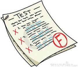 Take The F Essay by Lesson Formatting And Performance Evaluation Edu220nedmisten813