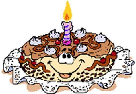 imagenes gif cumpleaños gifs animados de pasteles y tartas
