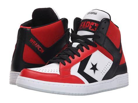 Converse Weapon 2 0 Casino Black upc 886956405133 mens converse cons weapon mid sneaker