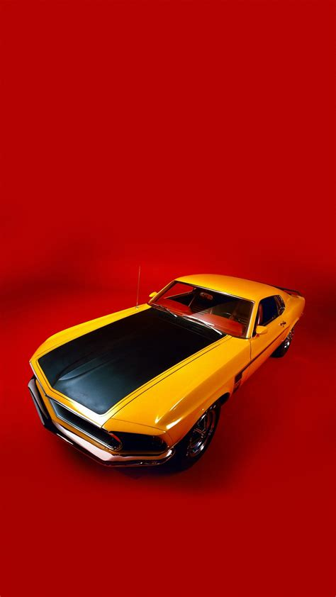wallpaper iphone 7 plus car ford mustang car iphone 6s wallpapers hd