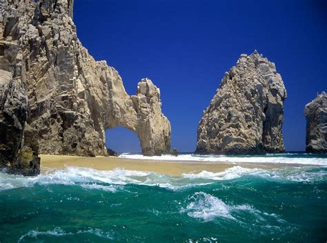 amazing summer vacation spot in us america new mexico