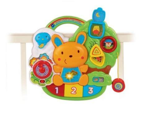 jouets educatifs pour l eveil de b 233 b 233 6 mois 9 mois 12