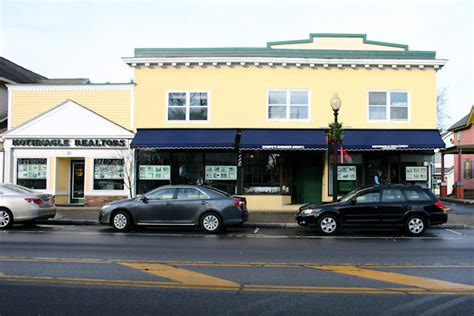 Awnings Rochester Ny by Awnings Rochester Signs And Graphics Rochester Ny
