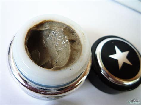 Masker Muka Glamglow glamglow youthmud tinglexfoliate treatment silver