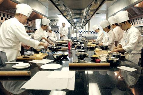 escuela de cocina 8480169133 empresa de catering para bodas en madrid catering bonapetit
