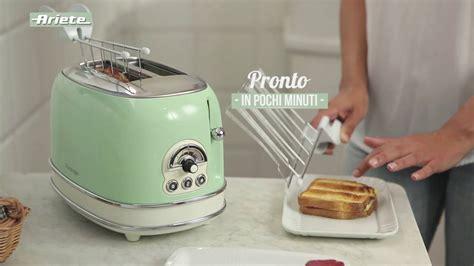 tostapane topolino tostapane ariete 28 images ariete tostapane toast