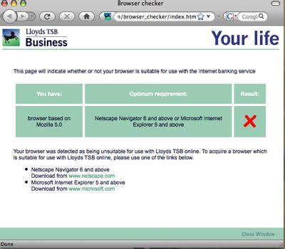 reset online banking lloyds personal banking tsb bank upcomingcarshq com