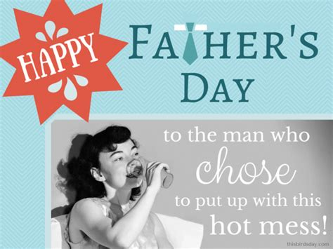 happy fathers day to all the dads out there happy s day to all of the dads out there this