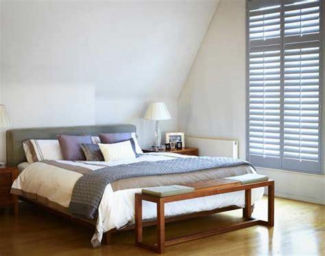 plantation shutters bedroom plantation shutters window blinds