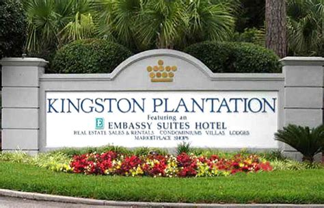3 Bedroom Suites Myrtle Beach Sc kingston plantation condos for sale kingston plantation